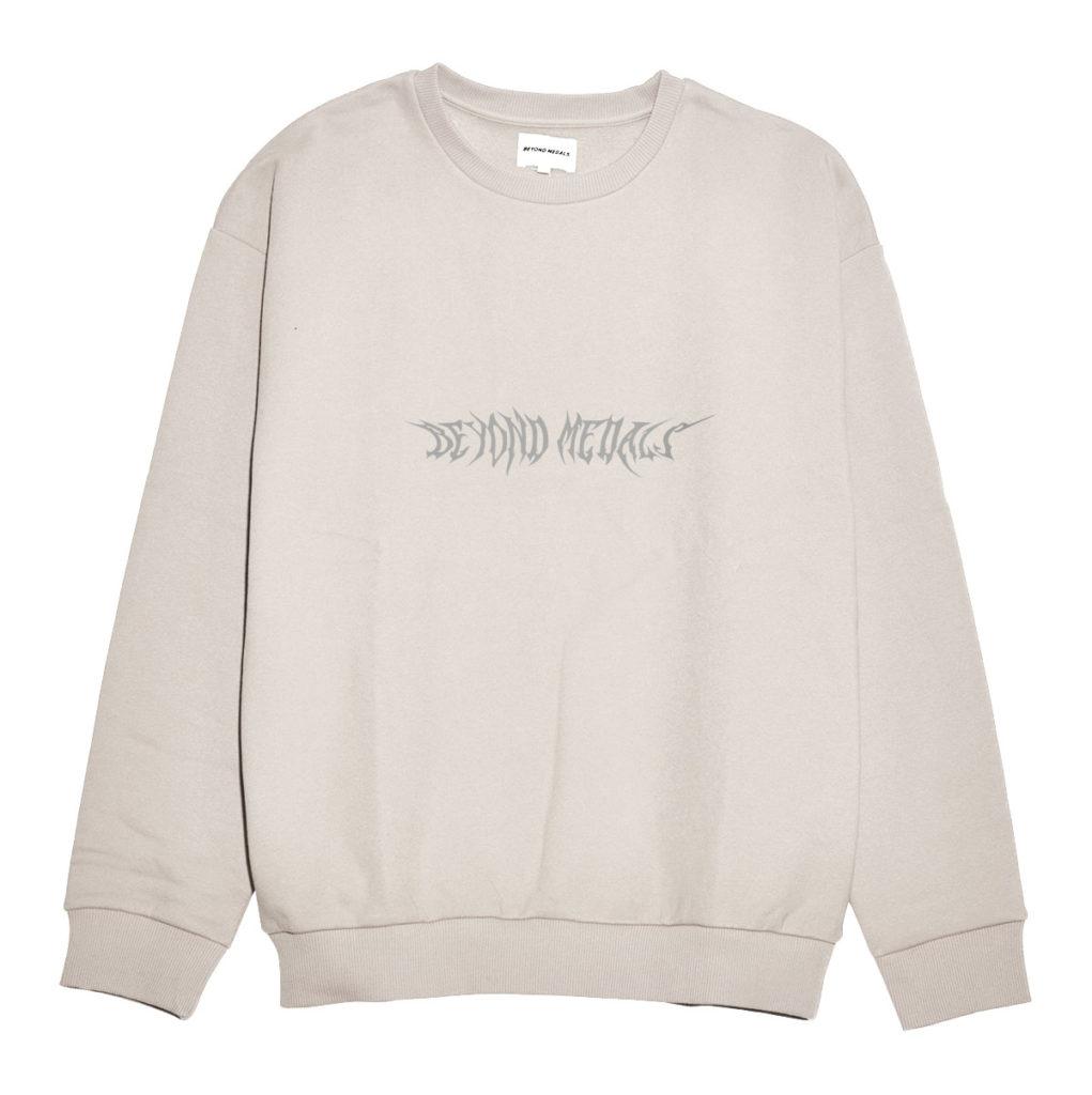 sweater-beige-front