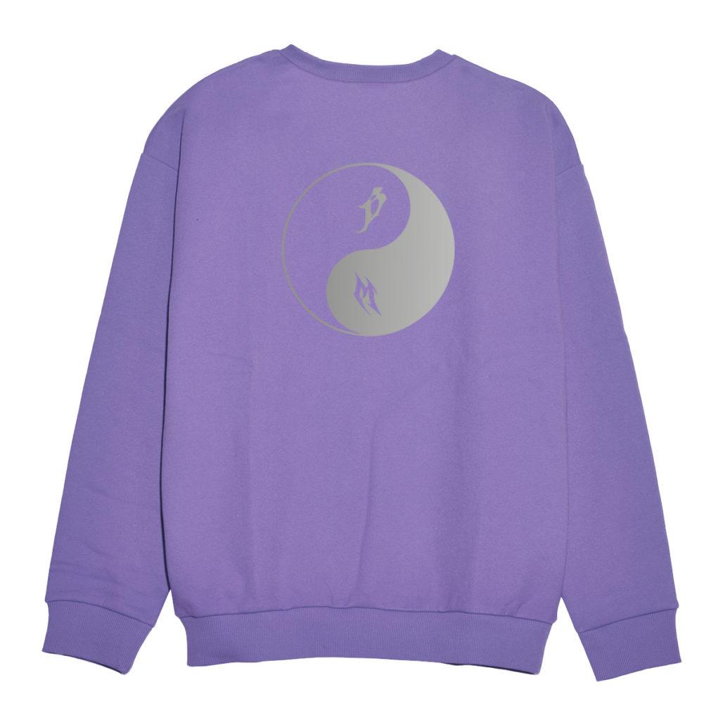 sweater-purple-back-NEW