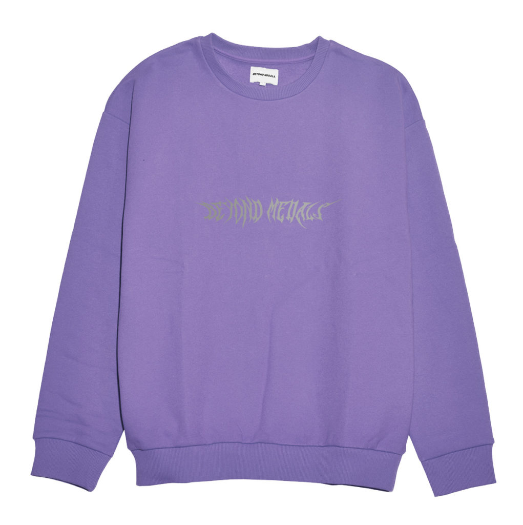 sweater-purple-front-NEW