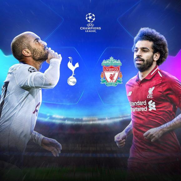 Tottenham-Liverpool-CL-S