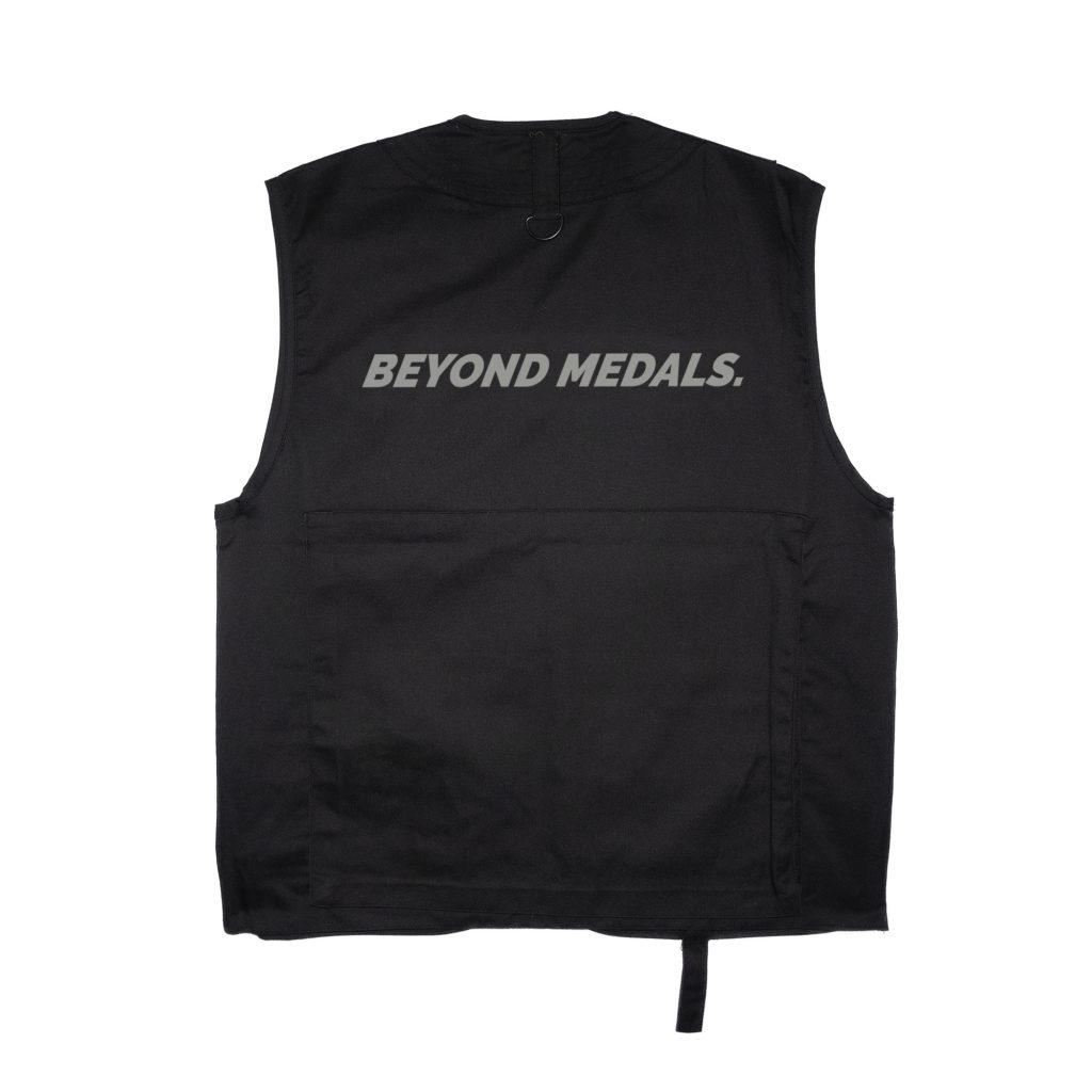 vest-back2