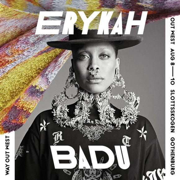 WOW_Erykah-Badu_2019-S
