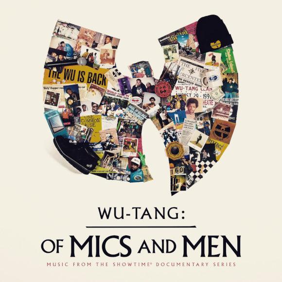 Wu-Tang-Of-Mics-And-Men-EP-S