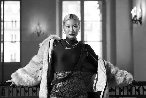 Yoon Ahno-s