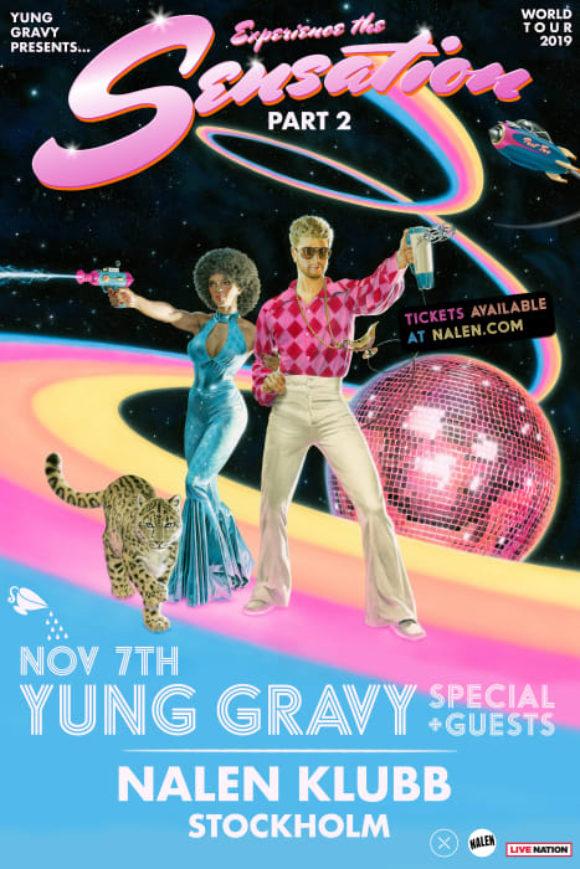Yung-Gravy-Nalen-S