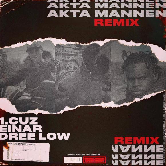 1-Cuz-Akta-Mannen-Remix-S