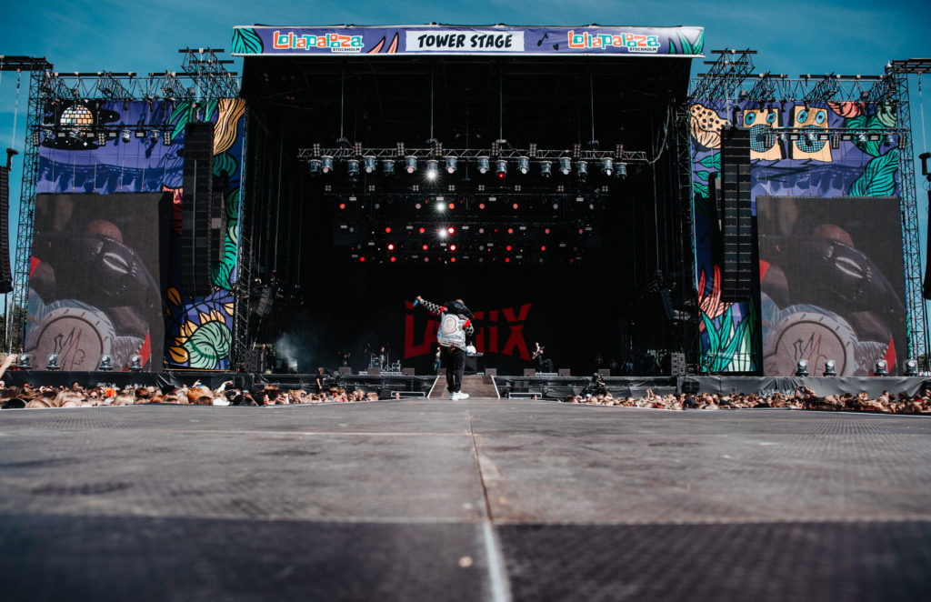 20190628-LAMIX-Lollapalooza-Emil Daniel-11