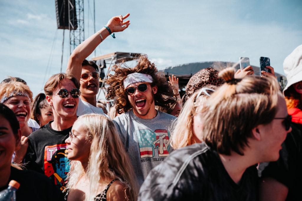 20190628-LAMIX-Lollapalooza-Emil Daniel-12