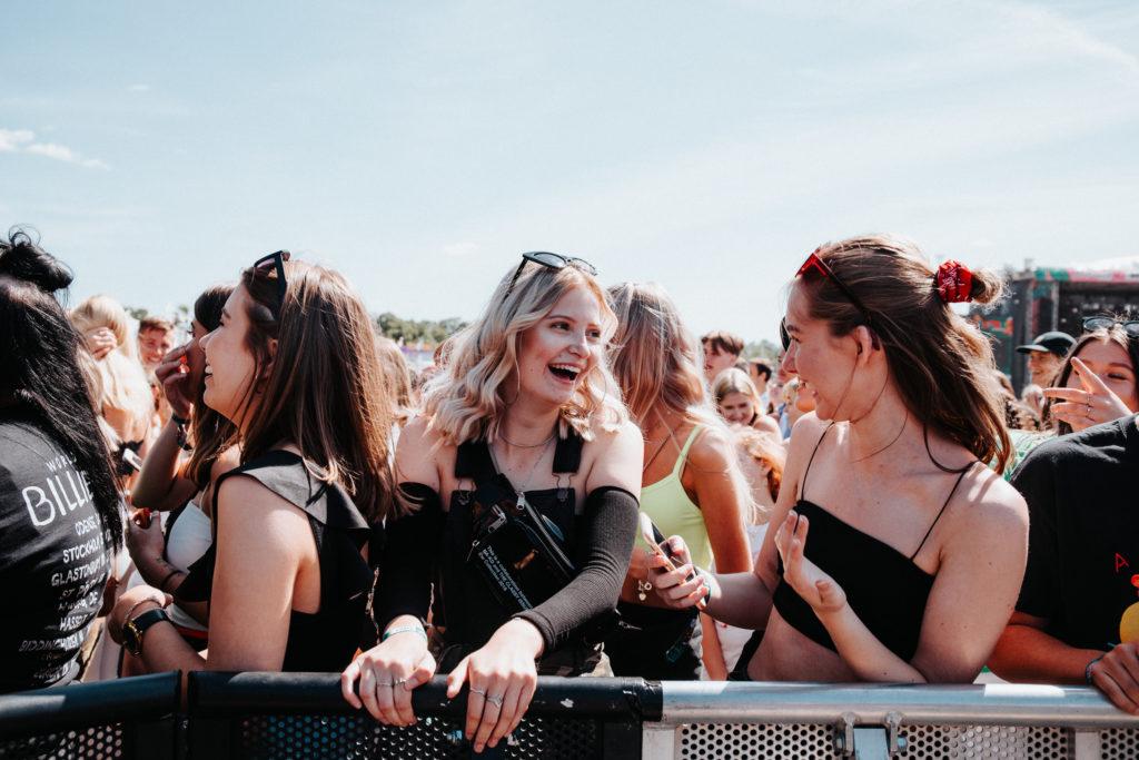 20190628-LAMIX-Lollapalooza-Emil Daniel-6