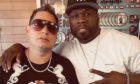 50-Cent-Scott-Storch-2019-L