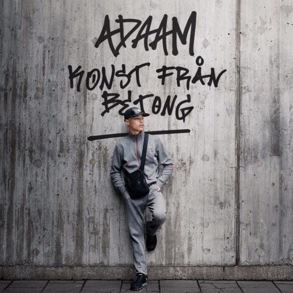 ADAAM-Kons-från-betong-s