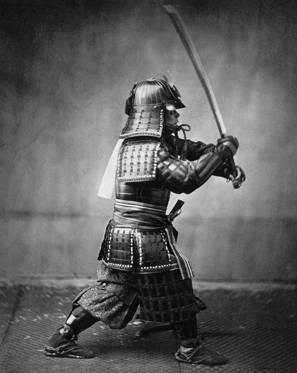 Age-of-Samurai-S