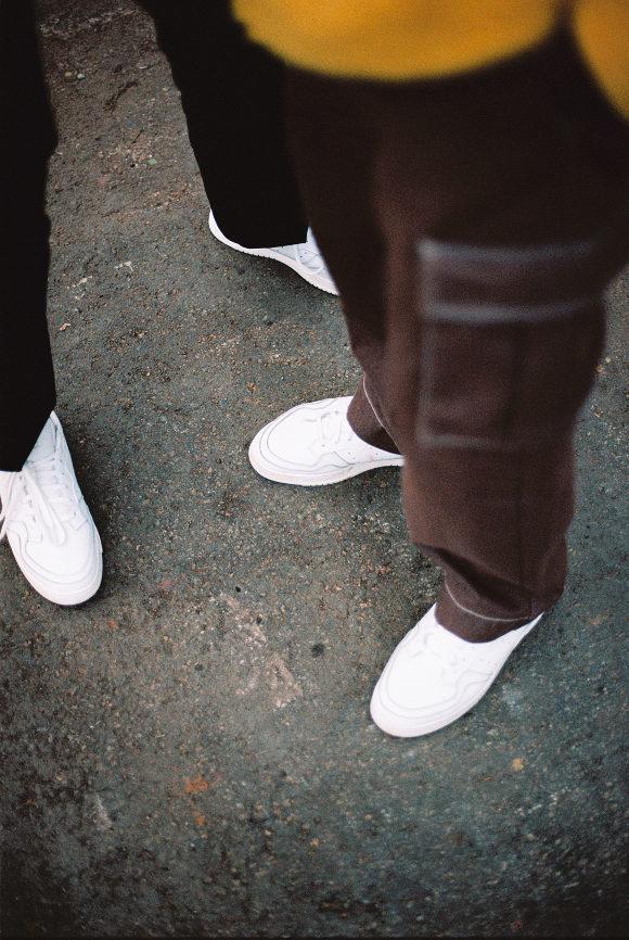 bennett-adidas-2-S