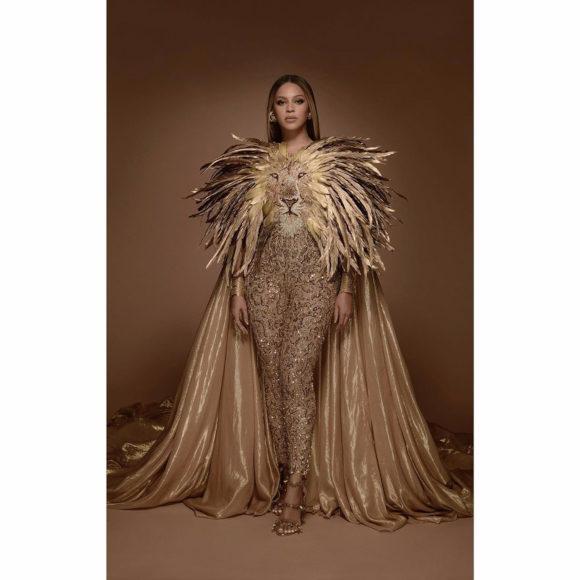 Beyonce-Lion-King-S