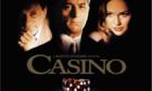 casino-820x659-L