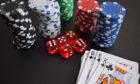 casino-pexels-photo-269630-LS