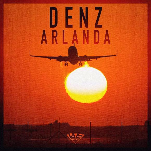 Denz-Arlanda-S
