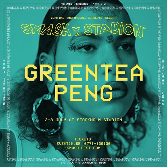 Greentea-Peng-Smash-S