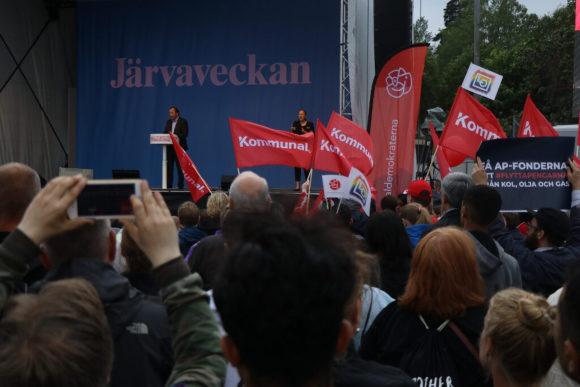 Järvaveckan-2019-S