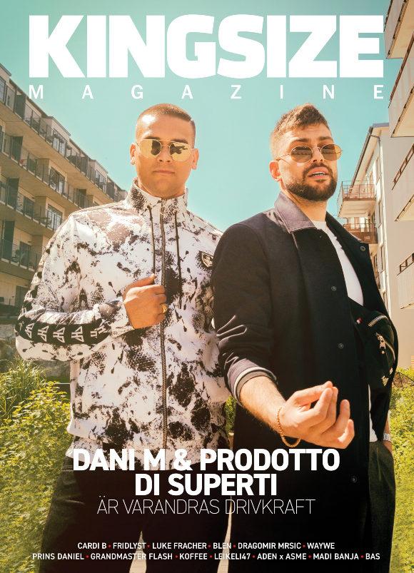 Kingsize-nr-2-2019-dani-superti-S