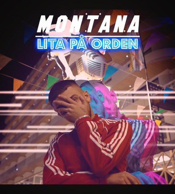 Montana-Lita-på-orden-s