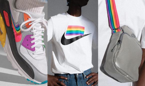 Nike-BeTrue-2019-LS