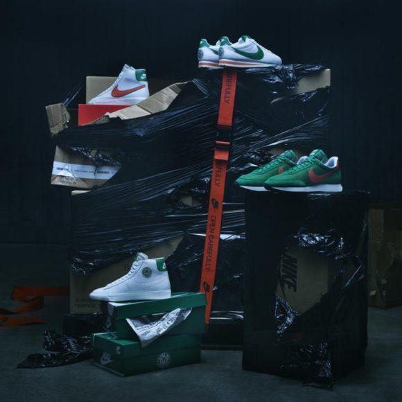 Nike-Stranger-Things-Hawkins-High-pack-sneakers