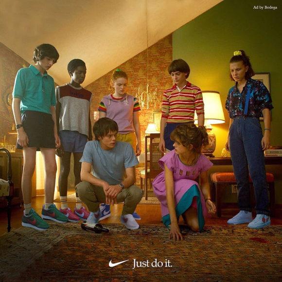 Nike-Stranger-Things-S-2