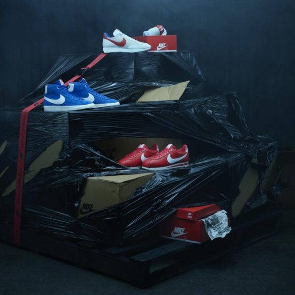 Nike-Stranger-Things-The-OG-pack