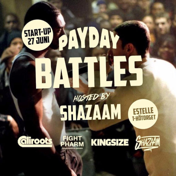 Payday-Battles-S