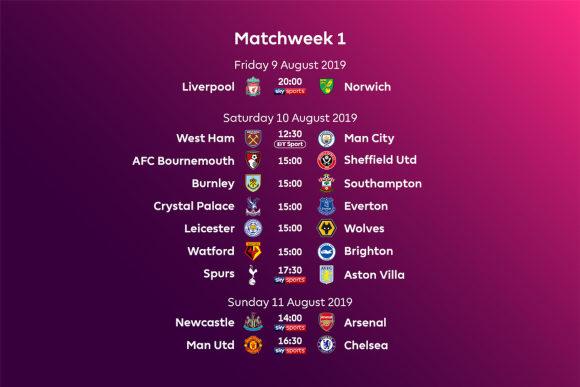 PL-fixtures-2019-s