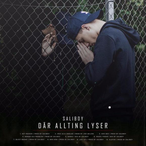 Saliboy-Där-Allting-Lyser-S