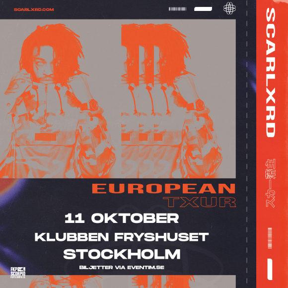 Scarlxrd-Stockholm-2019-S