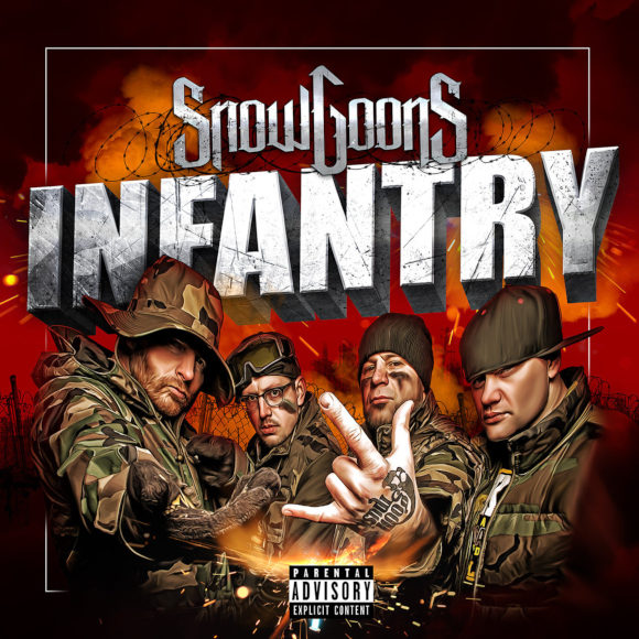 snowgoons-infantry-S