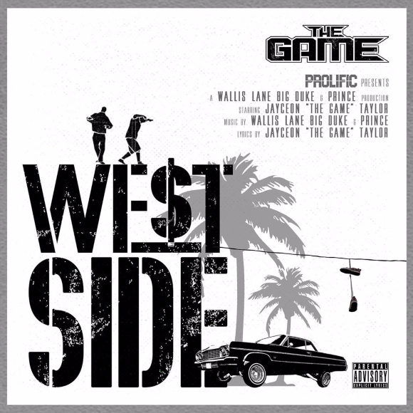 The-Game-West-Side-S