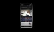 Velocity Black – medlemsappen för exklusiva upplevelser världen över