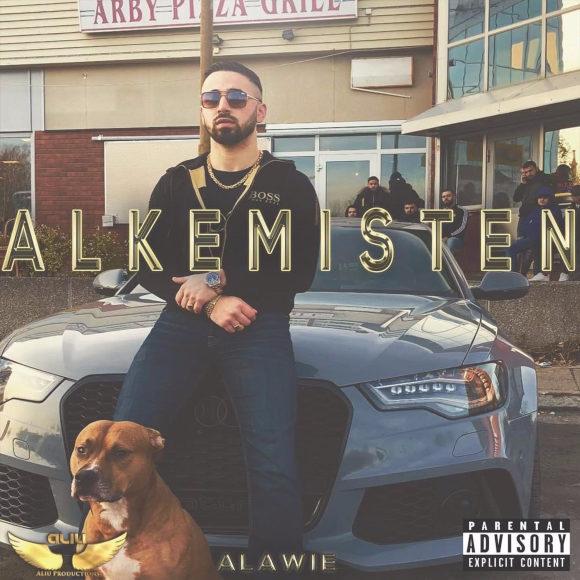Alawie-Alkemisten-S