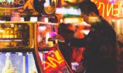 Casino utan konto: Vad är det egentligen?