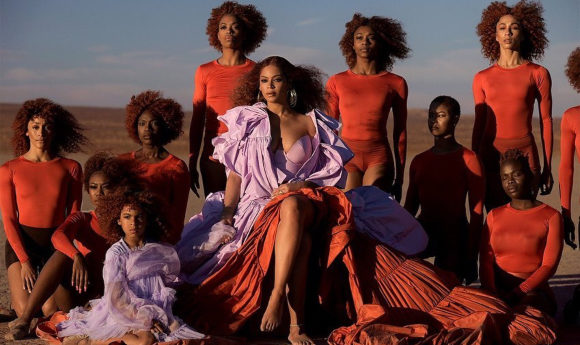 Beyonce-Spirit-LS