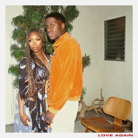 Brandy-Love-Again-S