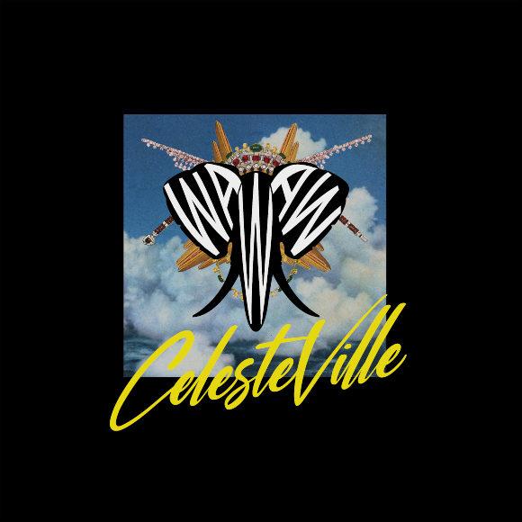 Celesteville-WAW-S