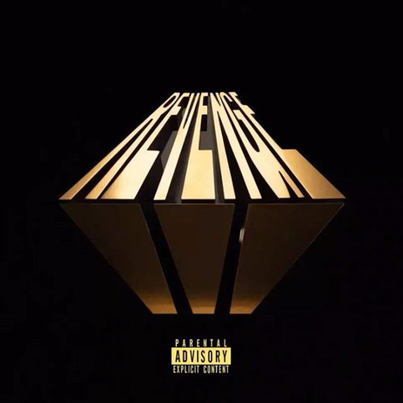 Dreamville-Revenge-of-the-Dreamers-III-S