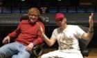 Ed-Sheeran-Eminem-L