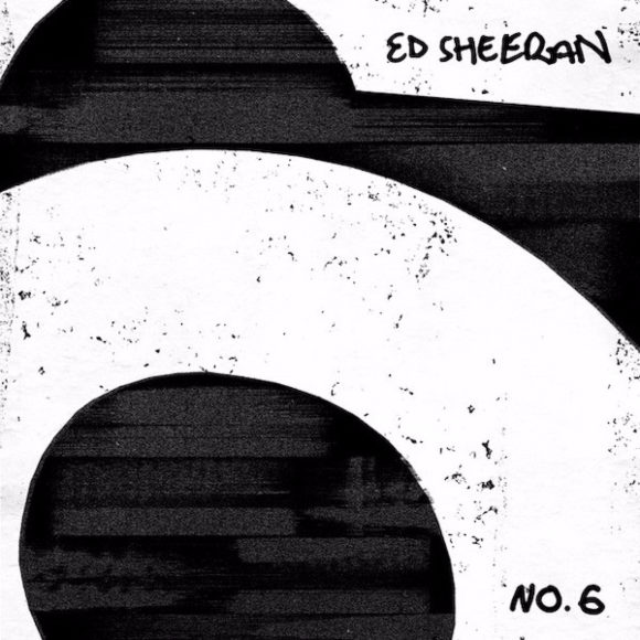 ed-sheeran-no-6-collaborations-s