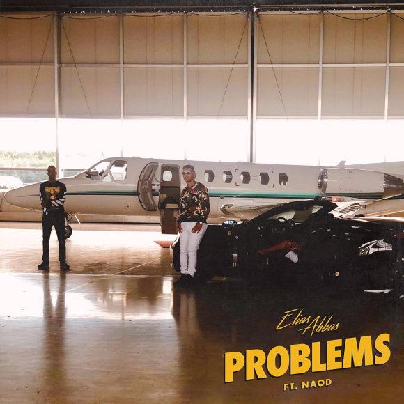 Elias-Abbas-Problems-S