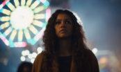 """Drakes tonårsdrama """"Euphoria"""" klar för ny säsong"""