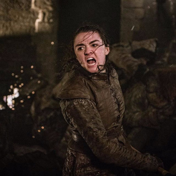 Game-of-Thrones-Arya-S