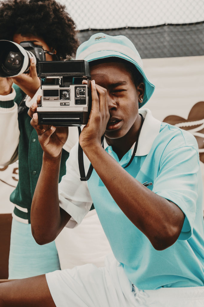 golf-le-fleur-lacoste-collab-collection-tyler-the-creator-1