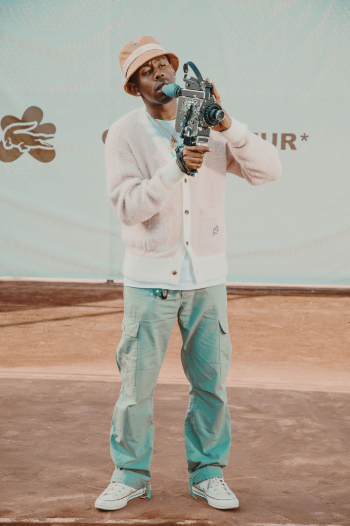 golf-le-fleur-lacoste-collab-collection-tyler-the-creator-10