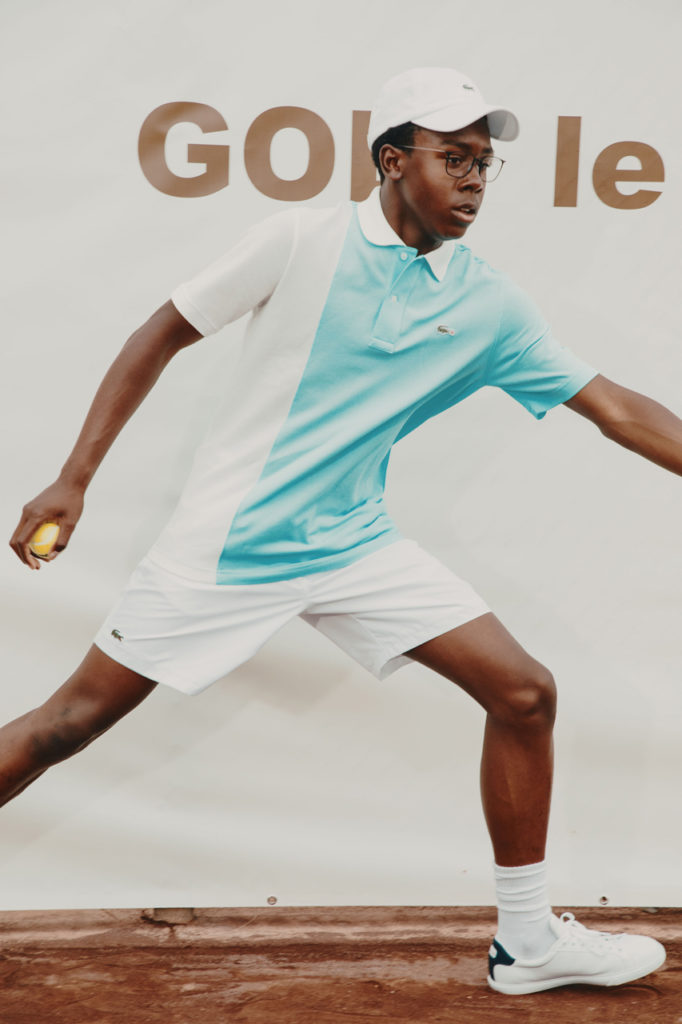golf-le-fleur-lacoste-collab-collection-tyler-the-creator-6